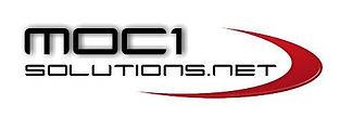 moc1_logo_final.jpg