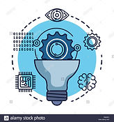 bulb-with-artificial-intelligence-icons-