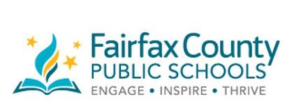 fairfaxcountyschools.jpg