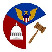 government-icon.png