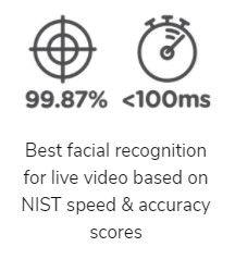 bestfacialrecognition.jpg