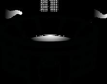 stadium-icon.png