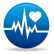 health-care-icon_326576.jpg