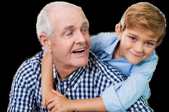 neto-alegria-idosos-cara-de-vista_1262-2