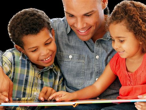 Porque pais de família precisam ter um seguro de vida?