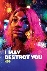 destroy_you_poster.jpg