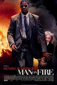 Man_on_fire_poster.jpg