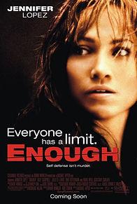 enough_poster.jpg