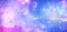 astro banner plain.jpg
