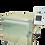 Thumbnail: Муфельная печь | 70л | Широкая | 1250°C | 220V