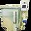 Thumbnail: Муфельная печь | 90л | Глубокая | 1350°C | 380V