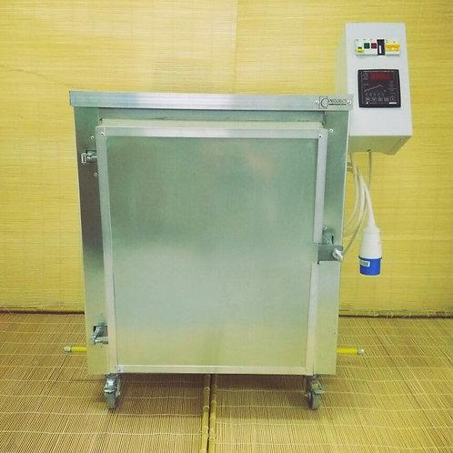 Муфельная печь | 55л | Высокая | 1250°C | 220V