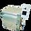 Thumbnail: Муфельная печь | 40л | Глубокая | 1350°C | 220V
