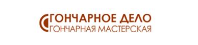 Купить муфельные печи Project в Тольятти