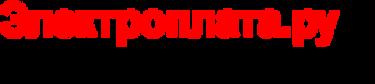 Elektroplata_logo.png