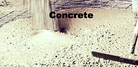 Concrete_edited