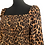 Thumbnail: Cropped leo Top