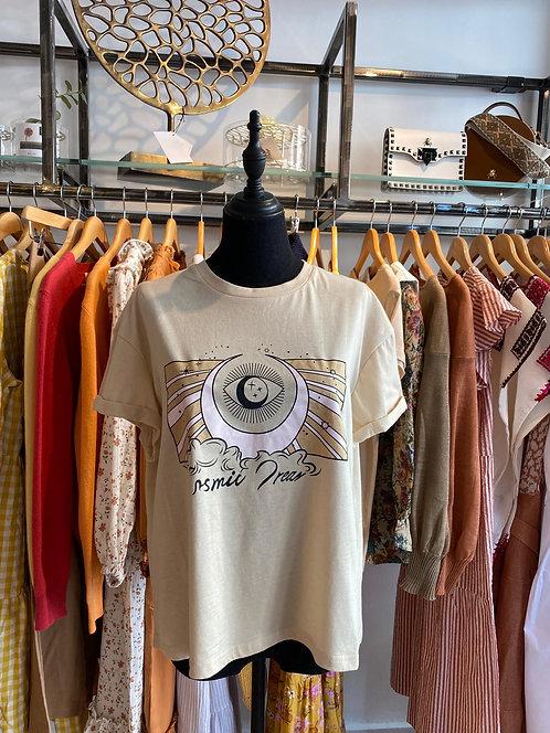 T-Shirt Eye