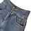 Thumbnail: High Waist Relax Jeans