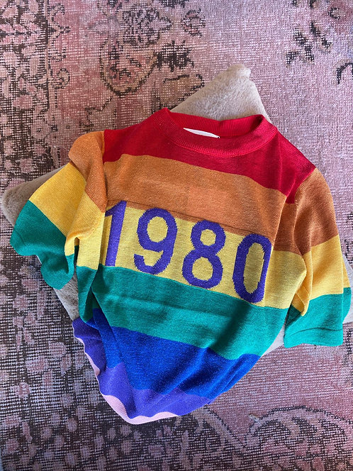 '80s Pull
