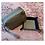 Thumbnail: Leather Washbag