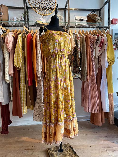 Ponza Dress
