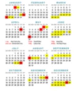 Calendar%202020_edited.jpg