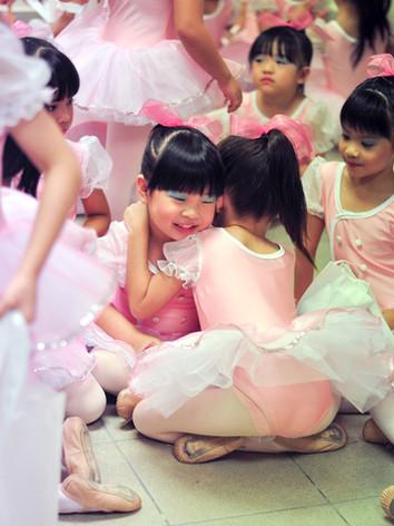 Young Dancers Showcase_2.jpg