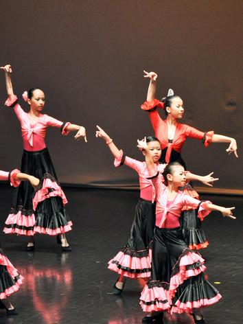 Young Dancers Showcase_7.jpg