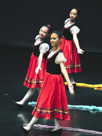 Young Dancers Showcase_4.jpg