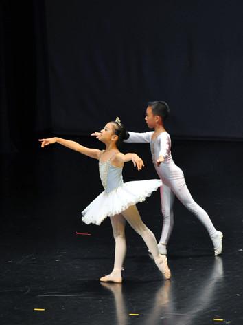 Young Dancers Showcase_8.jpg