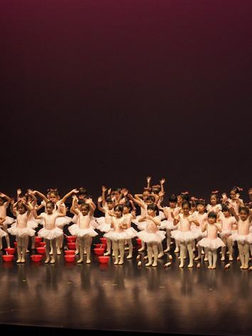 Young Dancers Showcase_10.jpg