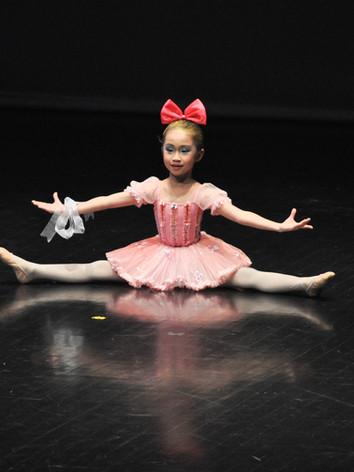 Young Dancers Showcase_9.jpg