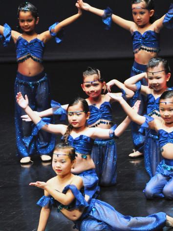 Young Dancers Showcase_3.jpg