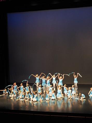 Young Dancers Showcase_6.jpg