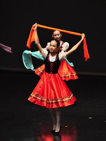 Young Dancers Showcase_5.jpg