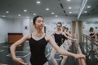 Legrandschoolofdance-9.jpg