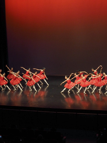 Young Dancers Showcase_11.jpg