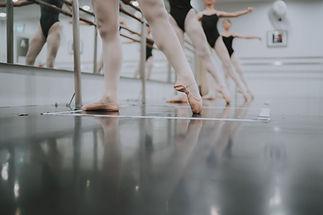 Legrandschoolofdance-21.jpg