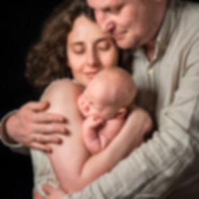 Семейный фотограф москва цены