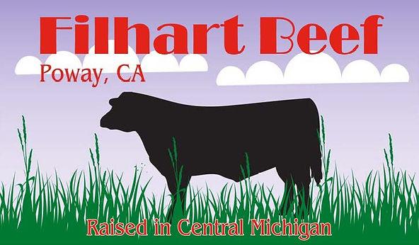 Filhart Beef_logo1.jpg