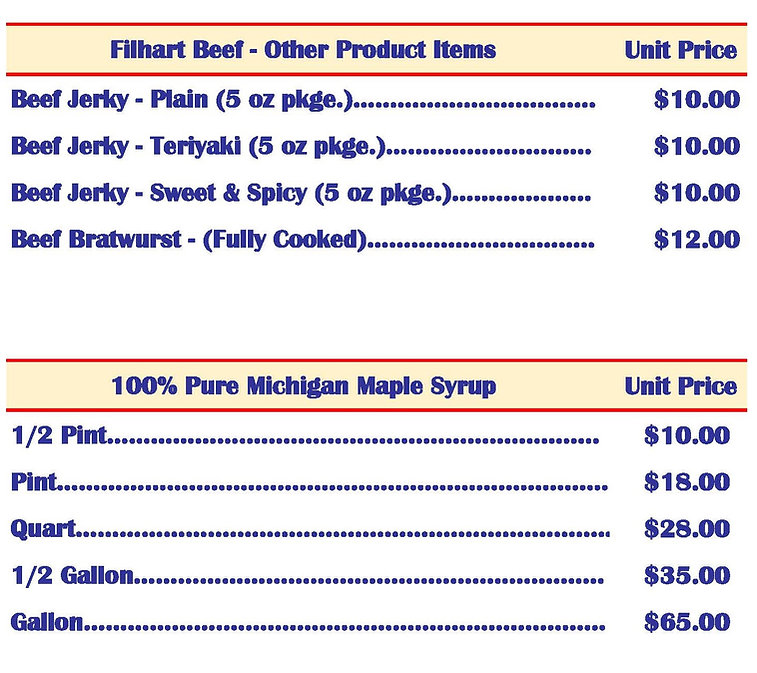 Filhart Beef_Pricing List_2021_Page_Othe