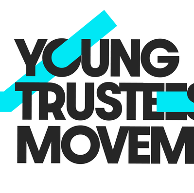 Trustees Week: The Case for Young Trustees