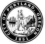 city of portland logo.jpg