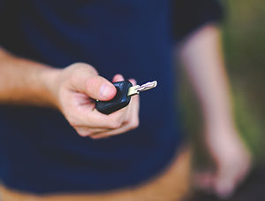 automotive locksmith in Portland
