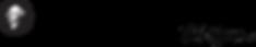 WA SOS logo.png