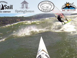 2016 Sellout Possible - Coast Guard permit 300 max on the water.