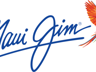 Maui Jim - Prize and Auction items at the Gorge Downwind Champs