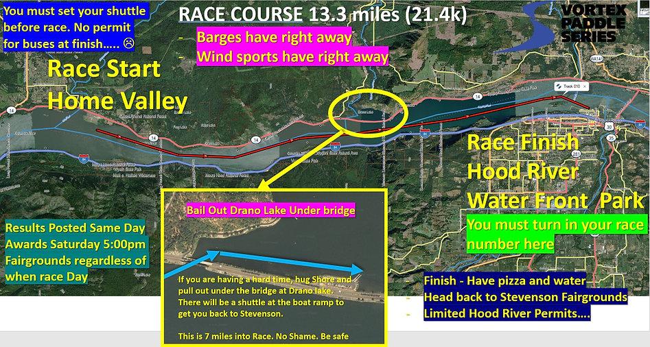Race Course.jpg