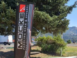 Surfski Kauai / MOCKE Hotspot - Now $800 ($400 for Male - Female)